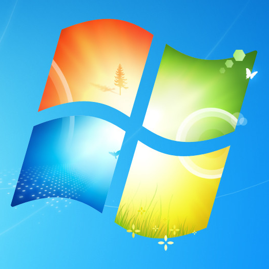 Consulta teclado usb inicio de windows taringa for Consul windows