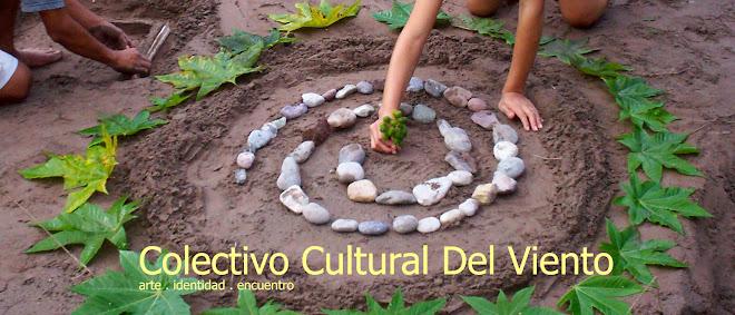 Colectivo Cultural Del Viento