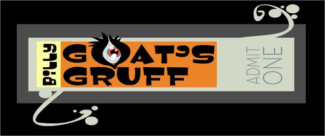Goat's Gruff