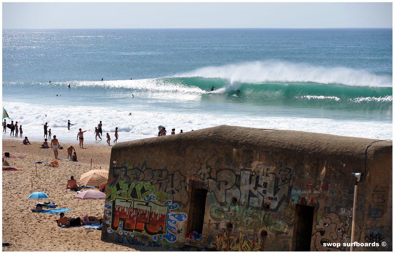 photo de surf 5218