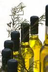 Olive Oil Label Wording | RM.