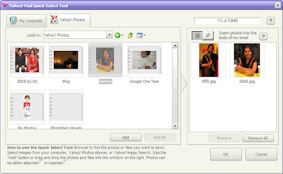 Download Yahoo! Photo Albums