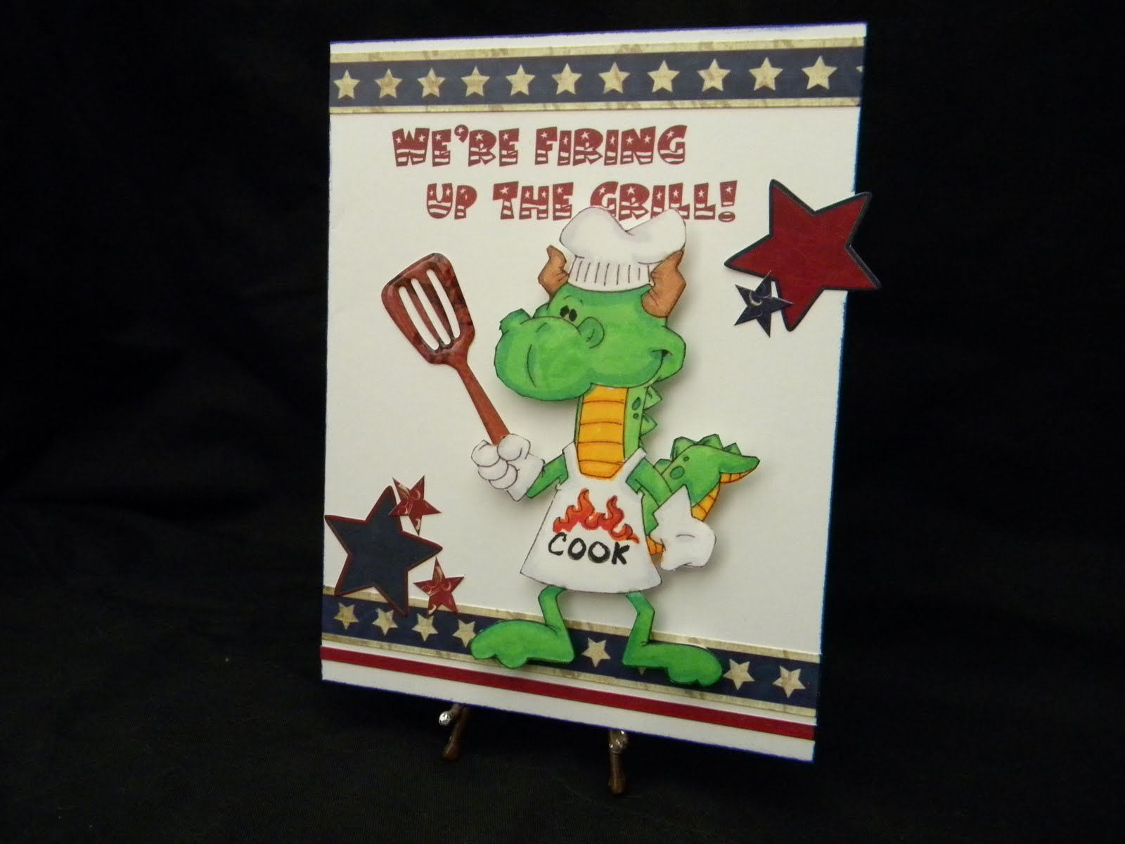Invitation For Bbq is great invitations layout