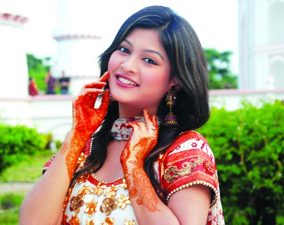 Bd Actress And Model Girl Sarika