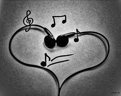 Frases Cia Frases De Trechos De Músicas By Ana