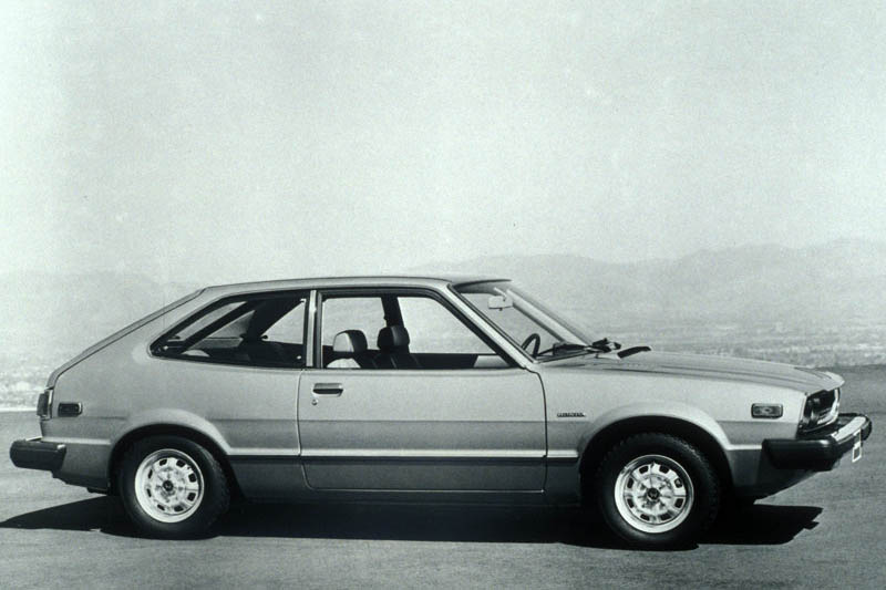 Honda City Car Wallpaper. Seaters honda city parts for