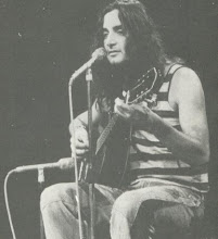 Walter Franco