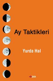 Ay Taktikleri / Kitap