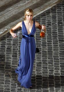 Kristen Bell is hot