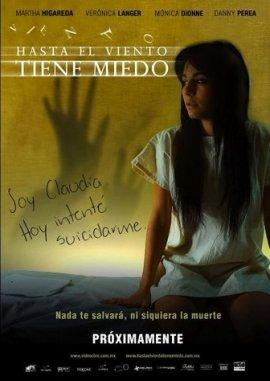 Hasta el viento tiene miedo (2007) - Latino