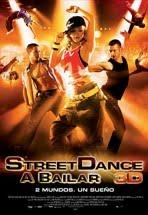 Street Dance 3D (2010)