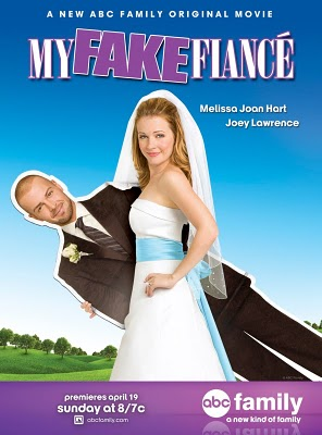 My Fake Fiance (2009) - Subtitulada