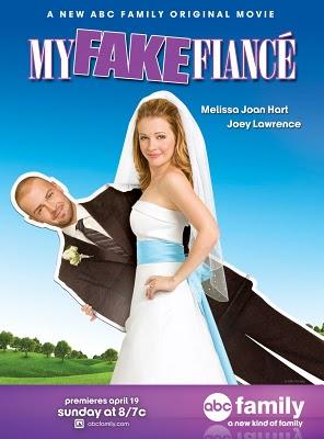 My Fake Fiance (2009) - Subtitulada