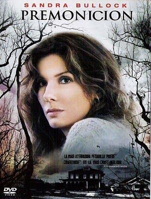 Premonición (2007) - Subtitulada
