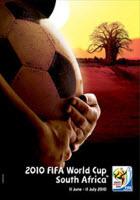Sudáfrica 2010: La Película (2010)