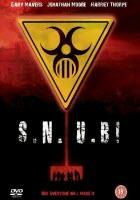 S.N.U.B! (2010) - Subtitulada