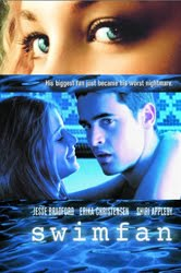 Swimfan