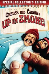Cheech and Chong&#8217;s Up in Smoke