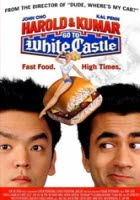 Harold And Kumar Go To White Castle (2004) - Subtitulada