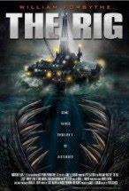 The Rig (2010) Subtitulado