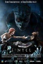 Sintel (2010) Subtitulado