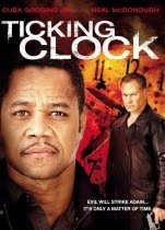 Ticking Clock (2011)