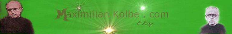 maximilian-kolbe.com