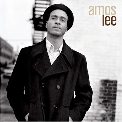 amos lee supply Amos Lee   Amos Lee