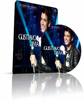 newproject Gusttavo Lima – Inventor de Amores – DVD