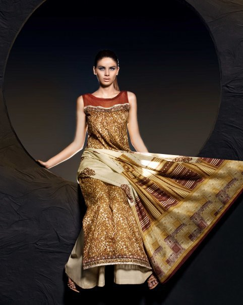 12414 104334749596237 100000591383382 116958 173733 n - GUL AHMED Summer Collection 2010...!