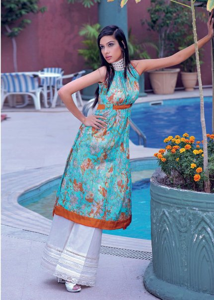 26127 104321359597576 100000591383382 116599 503678 n - GUL AHMED Summer Collection 2010...!