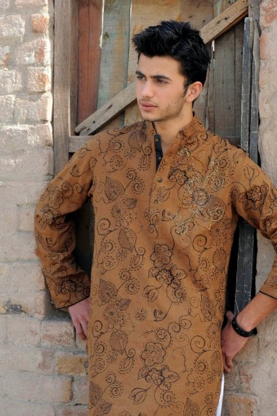 5031 115679305451 603070451 2912778 2754626 n - Munib Nawaz's Kurta Collection for Men