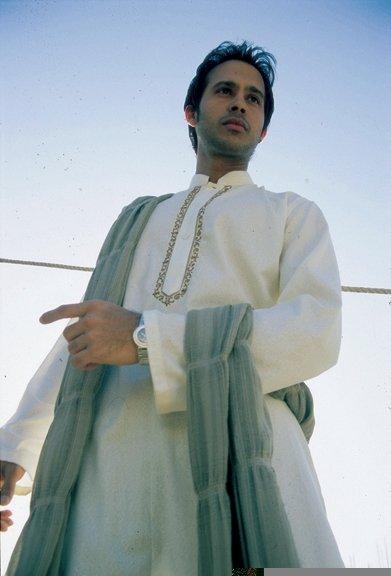 5031 115679380451 603070451 2912791 7096112 n - Munib Nawaz's Kurta Collection for Men