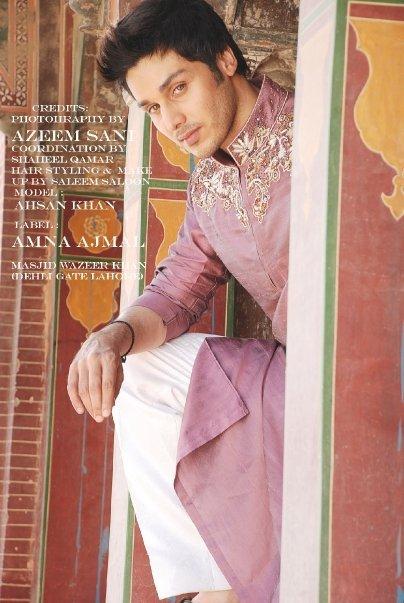 5187 100797620495 529705495 2499911 6515069 n - Amna Ajmal's Haute Couture 09' ...!!!!!!!!!!!!!
