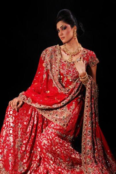 4830 102912655495 529705495 2535822 6907585 n - Amna Ajmal's Haute Couture 09' ...!!!!!!!!!!!!!