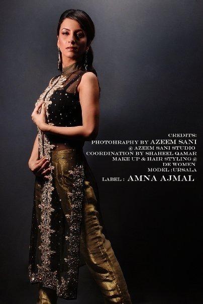 5293 104369315495 529705495 2557054 5283597 n - Amna Ajmal's Haute Couture 09' ...!!!!!!!!!!!!!