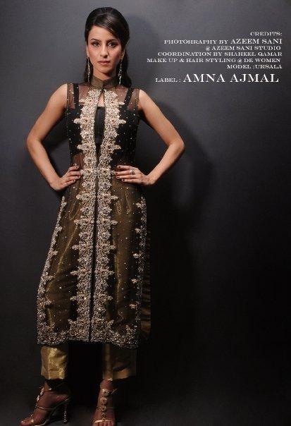 5293 104369325495 529705495 2557056 4186795 n - Amna Ajmal's Haute Couture 09' ...!!!!!!!!!!!!!