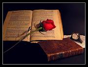 Índice de los espacios literarios (Cuentos, poemas, reflexiones, cartas y otro tipo de ensayo)