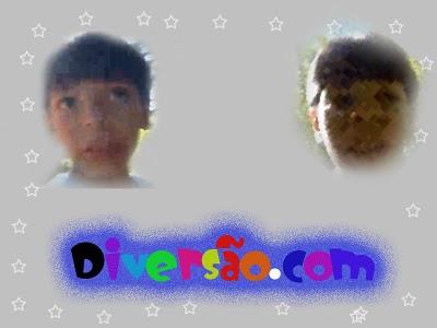 Diversão.com