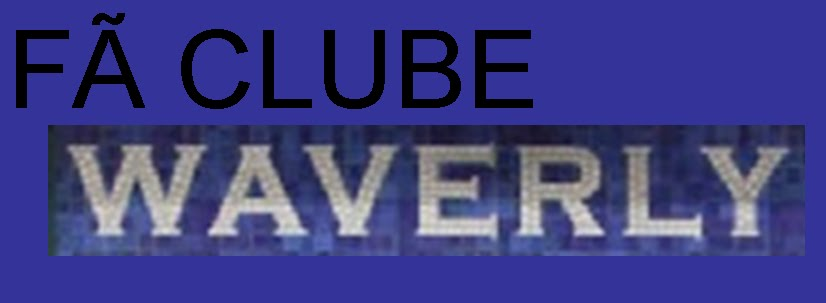 Fã Clube Waverly