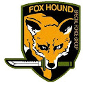FOX HOUND Unit