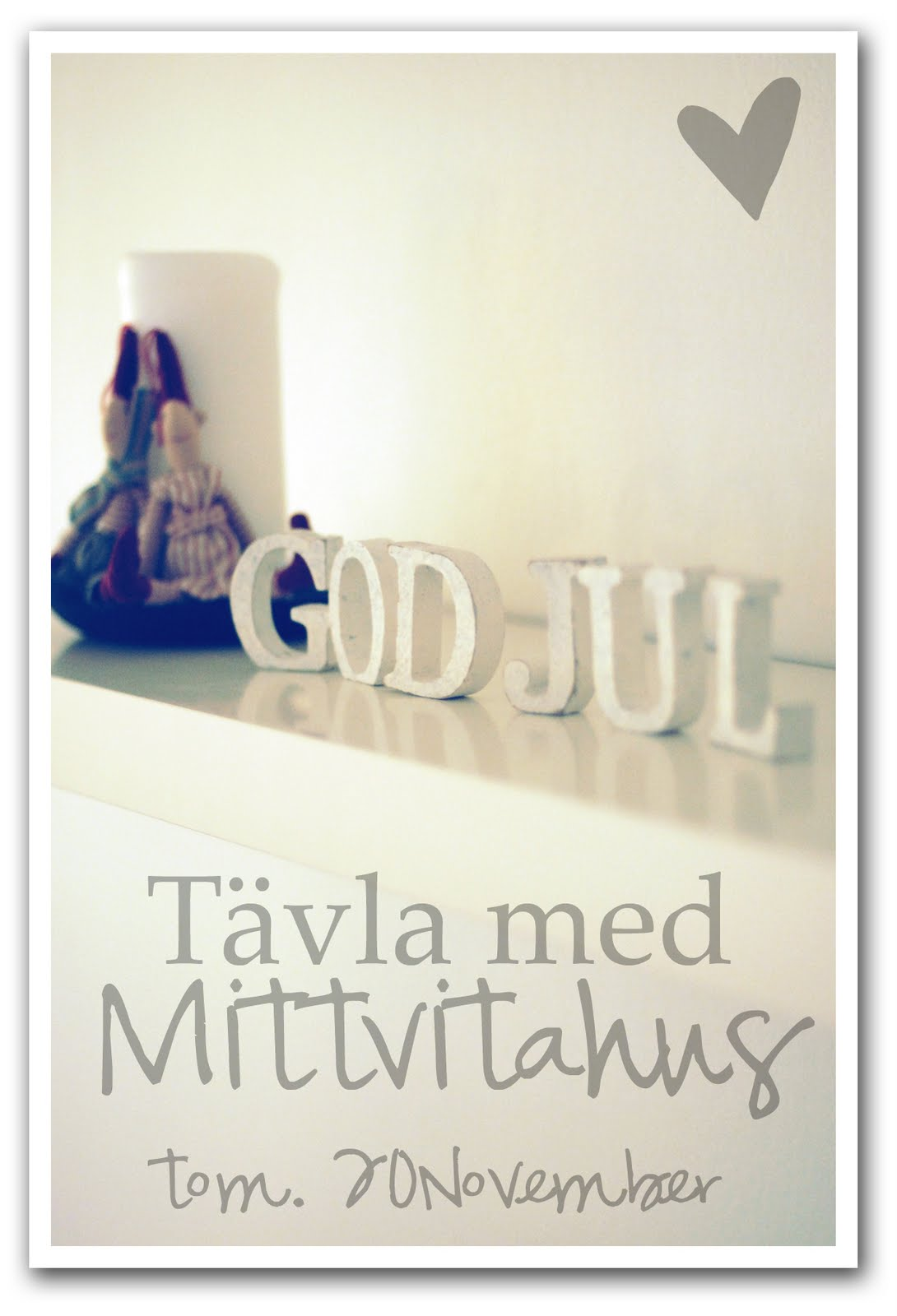 [tävlamedmittvitahus-november09-copy.jpg]