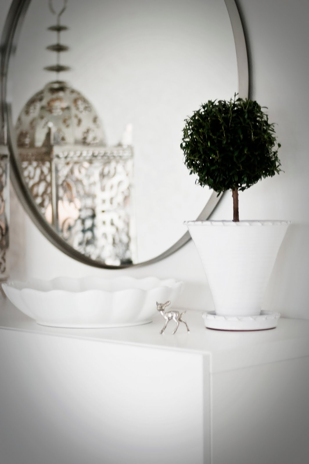 Lampa badrumsspegel ~ xellen.com