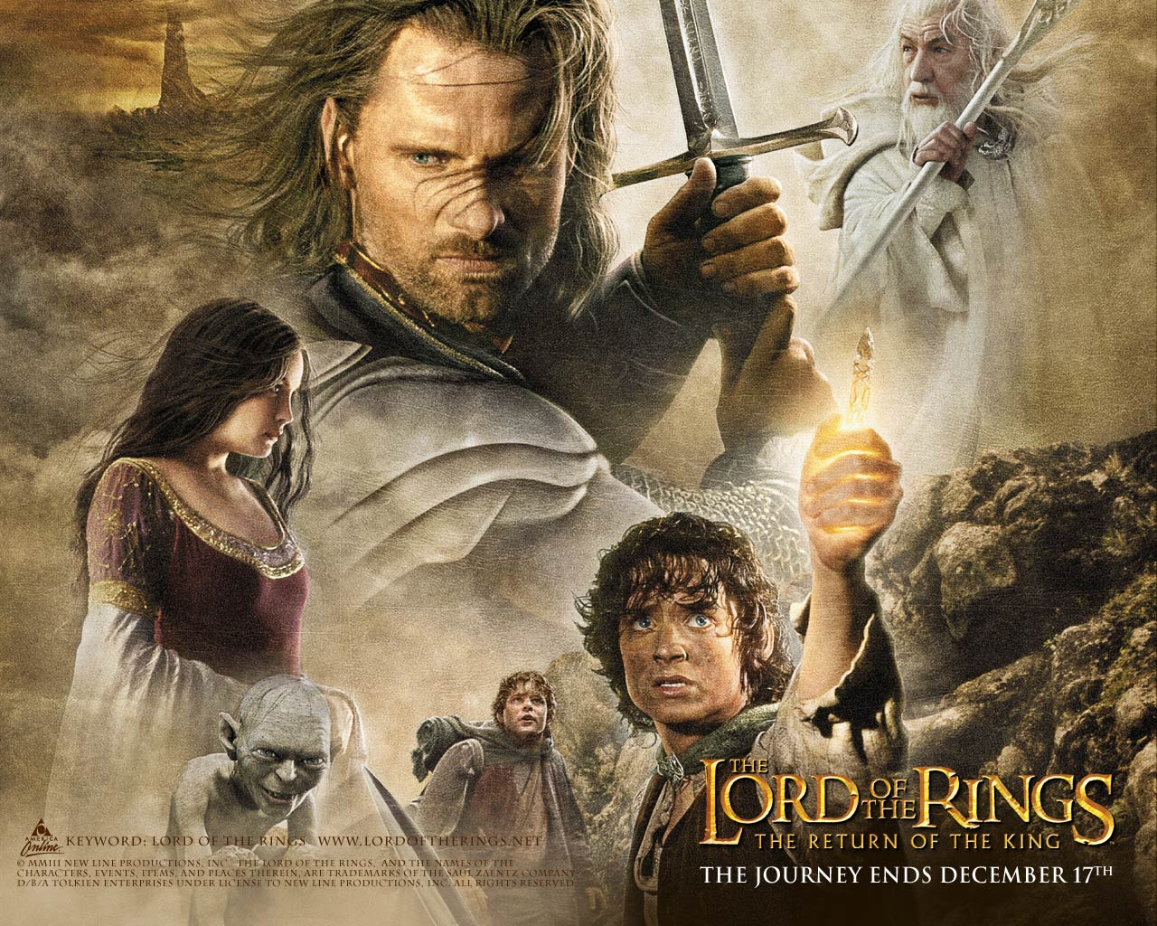 http://2.bp.blogspot.com/_XZUU-MtD9HM/TFCX_-Ew8-I/AAAAAAAAALo/wHt2V0KN6xM/s1600/The_Lord_Of_The_Rings_-_The_Return_Of_The_King,_2003.jpg