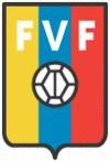 F V F