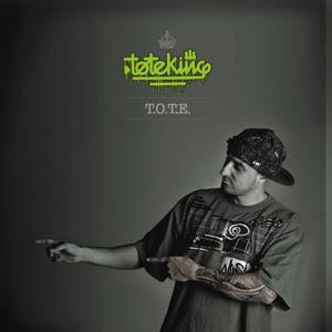 Tote King - T.O.T.E [2008] SUBIDO A CALIDAD 320KB + ID3 - Página 9 Toteking_TOTE