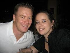 Kendal and Vicki
