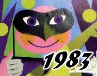 http://eldiariodeuncarnavalero.blogspot.com/2000/10/1984.html