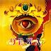 Dewa - Arjuna