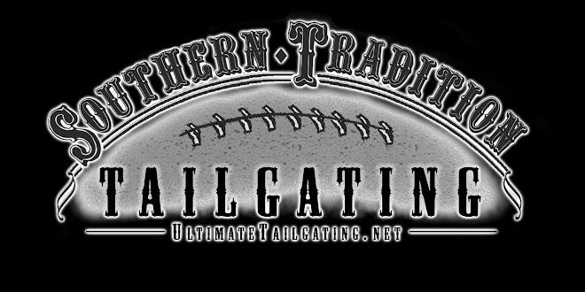 Auburn Tailgate